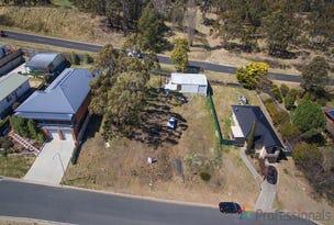 17 Birch Crescent, Armidale, NSW 2350