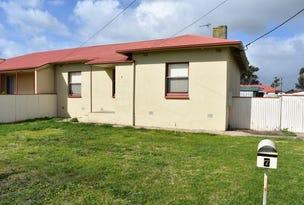 7 Giddings Street, Millicent, SA 5280