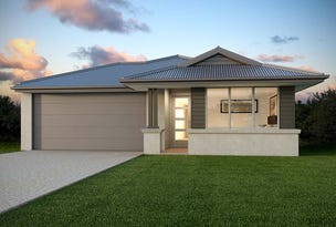 15 Portal Street (Oxley Glade), Oxley, Qld 4075