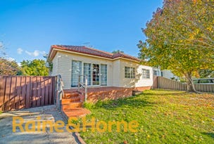 62 Princess Street, Werrington, NSW 2747