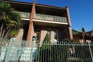 197 Mort Street, Lithgow, NSW 2790