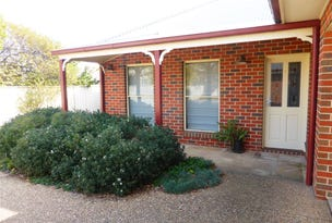 2/57 Swift Street, Holbrook, NSW 2644