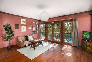 18 Halls Road, Helensburgh, NSW 2508