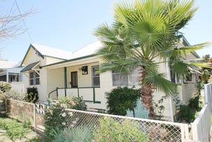 7 Dalley Street, Quirindi, NSW 2343