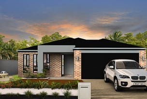 Lot 129 Ellenden Way, Eaglehawk, Vic 3556