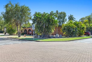 1, 2 & 3/304 Mills Avenue, Frenchville, Qld 4701
