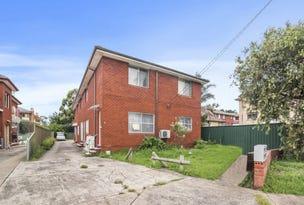 3/6 Holland St, Lakemba, NSW 2195