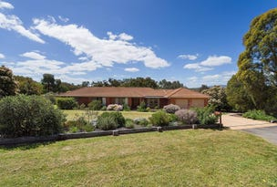 3 Scott Court, Campbells Creek, Vic 3451