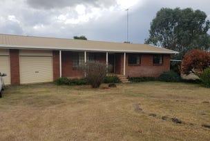 880 Toowoomba Cecil Plains Road, Wellcamp, Qld 4350