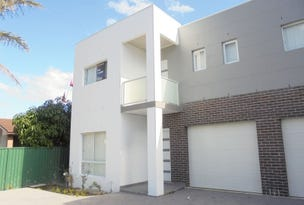1 Rundle Street, Green Valley, NSW 2168