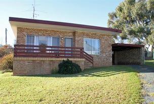 2 Rossi Street, Yass, NSW 2582