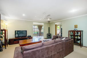 135 Paradise Pde, Hollywell, Qld 4216