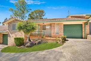 2/30 Fischer Street, Goonellabah, NSW 2480