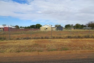 22  Henry Street, Cloncurry, Qld 4824