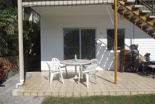 2/29 Wooli St, Yamba, NSW 2464