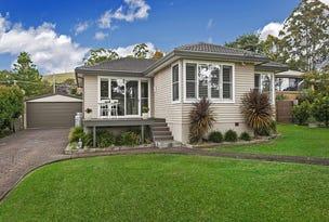 60 Allowrie Street, Jamberoo, NSW 2533