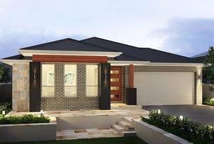 Lot 1430 Lillywhite Circuit, Oran Park, NSW 2570