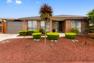 24 The Parkway, Hampton Park, Vic 3976