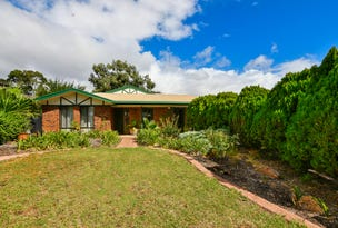 15 Evelyn Sturt Drive, Willunga, SA 5172