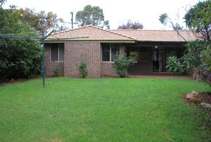 12A Bovell Ave, Margaret River, WA 6285