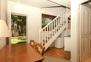 Loft 4/47 Kings Road, Cooranbong, NSW 2265