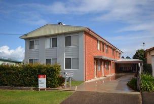 4/9 SEAVIEW AVENUE, Port Macquarie, NSW 2444