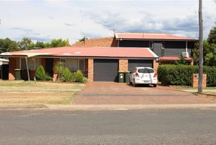 2/95 Brae Street, Inverell, NSW 2360