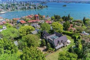 2 Ginahgulla Road, Bellevue Hill, NSW 2023