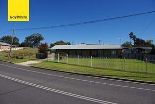 131 Old Bundarra Road, Inverell, NSW 2360