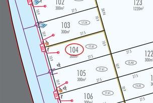Lot 104, Sunridge Close, Caversham, WA 6055