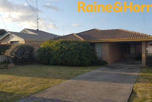 56B Travers, Australind, WA 6233