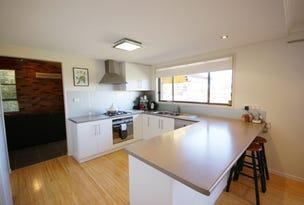24 Redwood Street, Coffs Harbour, NSW 2450