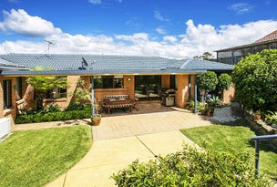 5 Salway Close, Whitebridge, NSW 2290
