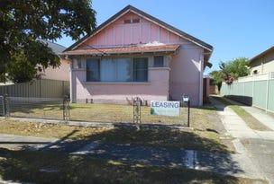 9 Harle Street, Hamilton South, NSW 2303