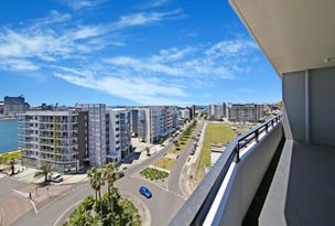 805/2 Worth Place, Newcastle, NSW 2300
