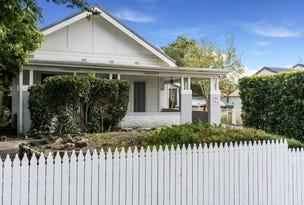 77 Osborne Street, Nowra, NSW 2541