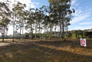 39 Federation Drive, Medowie, NSW 2318