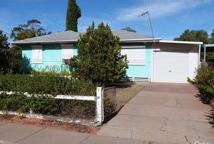 7 Nicholson Terrace, Port Augusta, SA 5700