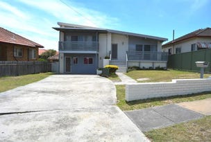 297 The Entrance  Rd, The Entrance, NSW 2261
