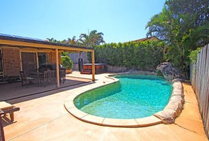17 Inverness Way, Parkwood, Qld 4214