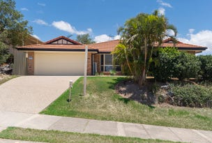 3 Palmerston Drive, Oxenford, Qld 4210