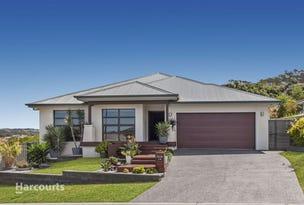 24 Muirfield Avenue, Shell Cove, NSW 2529