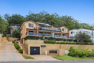 1/93 Faunce Street West, Gosford, NSW 2250
