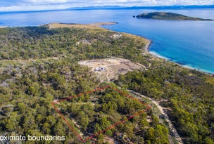 Lot 2 Skeggs Avenue, White Beach, Tas 7184