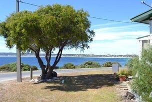 1 Hamilton Drive, Emu Bay, SA 5223