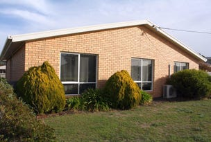 1 St Georges Crescent, Shearwater, Tas 7307