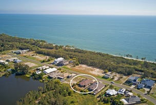 67 Beach Drive, Burrum Heads, Qld 4659