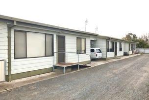 423 Cadell Street, Hay, NSW 2711