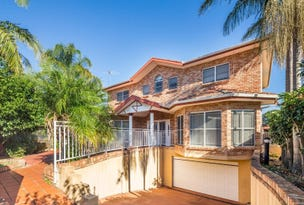 53a Oxford Avenue, Bankstown, NSW 2200