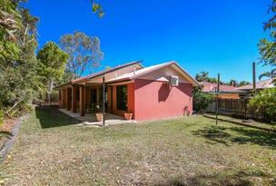 10 Apsley Way, Andergrove, Qld 4740